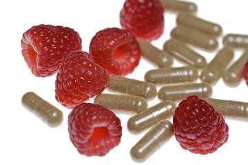 Raspberry Ketone – Why It Will Do You Good