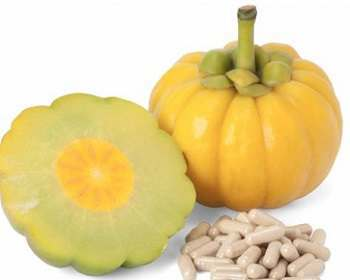 Garcinia Cambogia and Raspberry Ketones