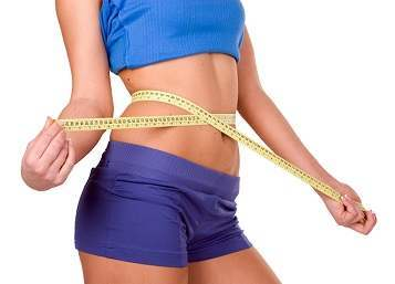 Raspberry ketones can shrink fat cells