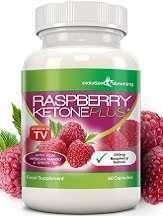 evolution-slimming-raspberry-ketone-plus-review