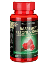 holland-and-barrett-raspberry-ketones-review