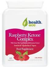 health-ace-raspberry-ketone-complex-review