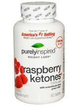 purely-inspired-raspberry-ketone-review