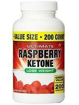 phytogenix-ultimate-raspberry-ketone-review
