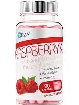 forza-raspberry-k2-review