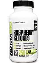 nutrabio-labs-pure-raspberry-ketone-review